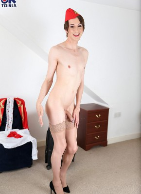 hot tgirl cock