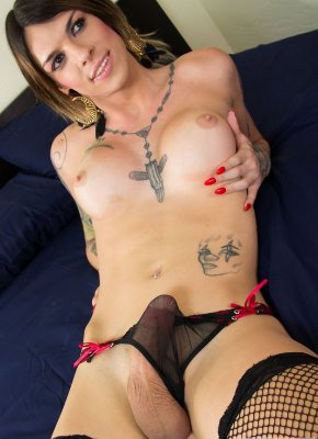 Hard Cock Chelsea Marie